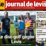2015-09-DiscGolf-Rigolet-Journal-de-Levis--p1