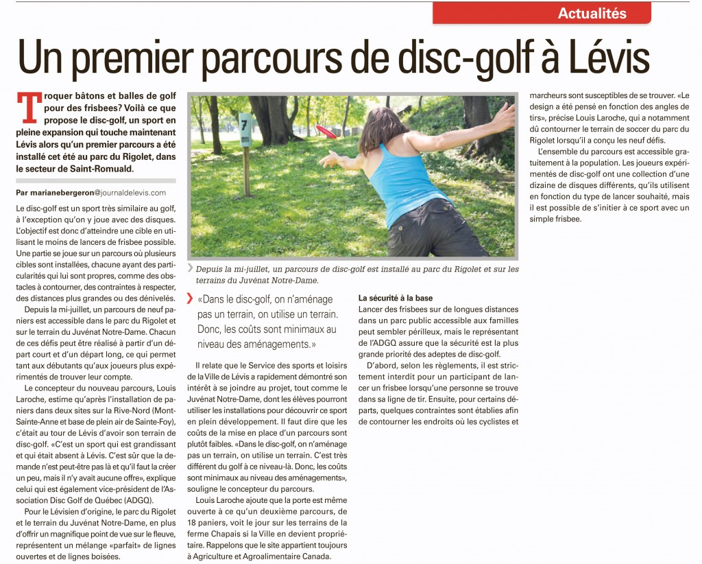 2015-09-DiscGolf-Rigolet-Journal-de-Levis--p3