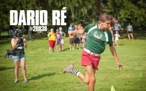 Dario-Re-TDG-2015-7_930