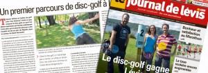 Levis_article-journal-de-levis_sept2015