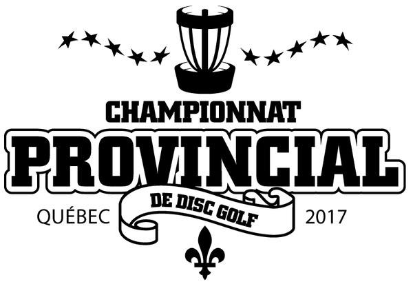 provincial_logo2017